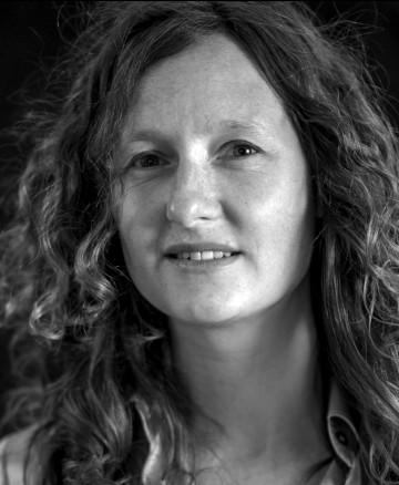Kristin Siebert Charicomm