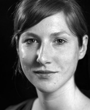 Kristina Forbat Charicomm