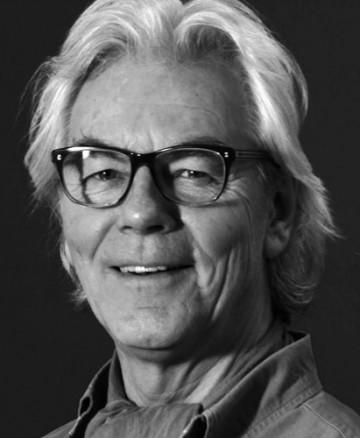 Werner Kubny Charicomm