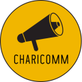 Charicomm. Authentic Impact.